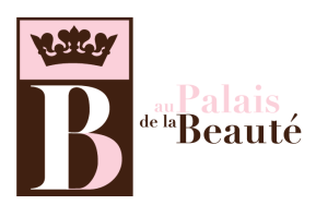 Logo Au Palais de la Beaut